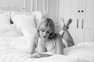 Viola speed dating in Wellington and independent escorts